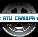 Автосалон ATЦ Самара
