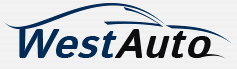 West Auto отзывы