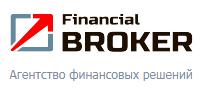 Финансовый БрокерЪ