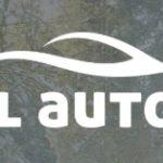 Al Auto отзывы